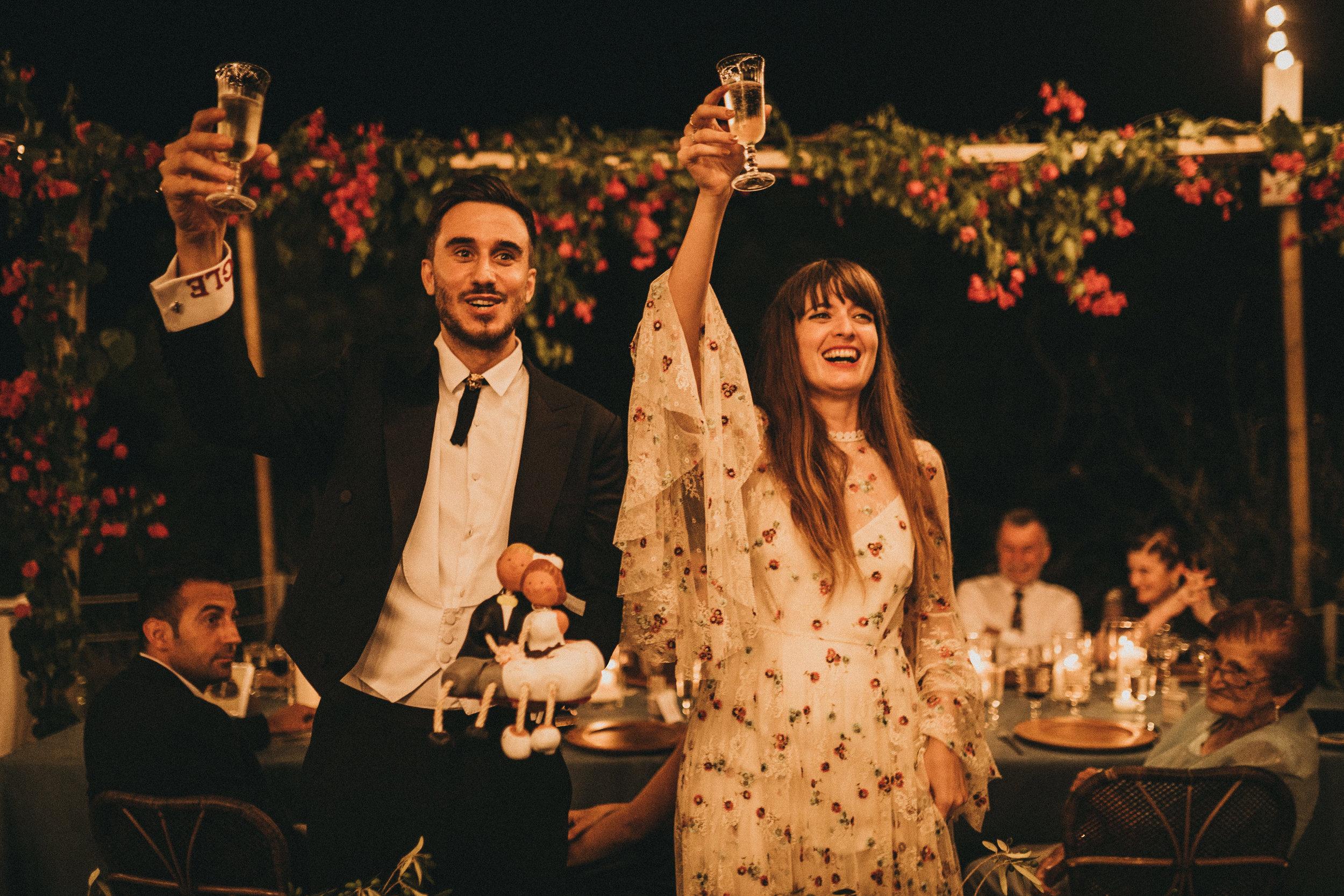Fotografo de bodas españa serafin castillo wedding photographer spain 984.jpg