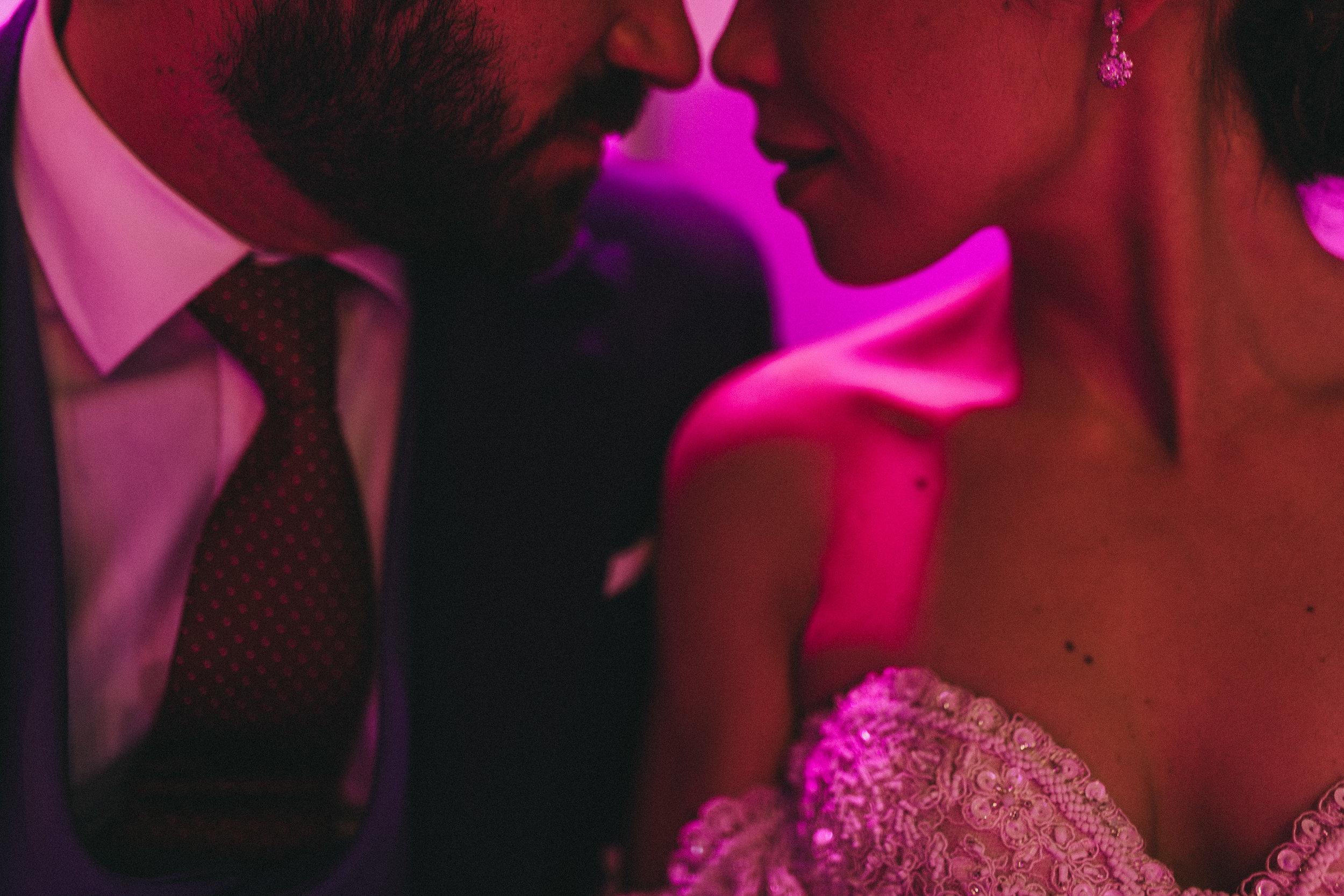 Fotografo de bodas españa serafin castillo wedding photographer spain 985.jpg