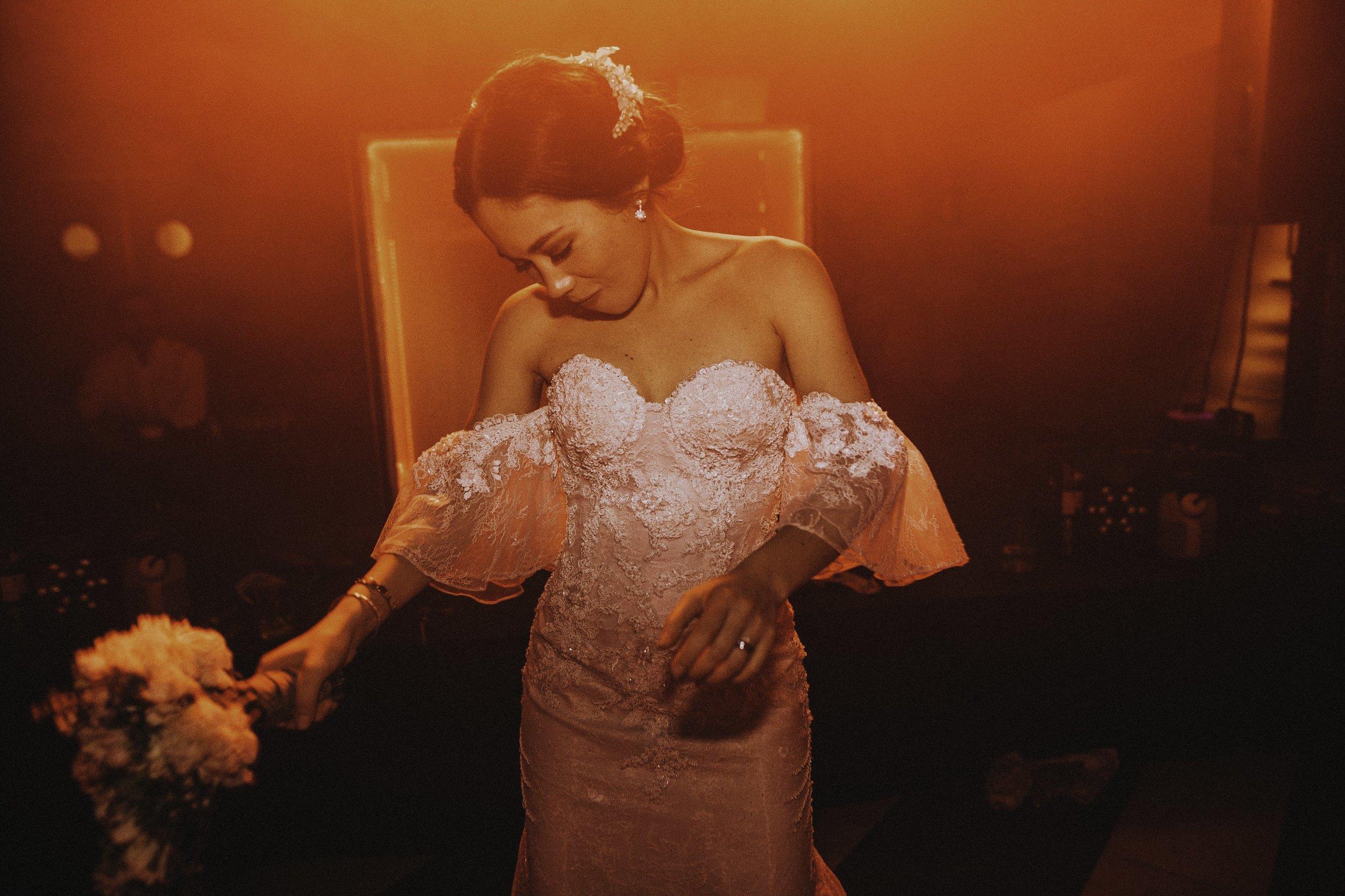 Fotografo de bodas españa serafin castillo wedding photographer spain 987.jpg