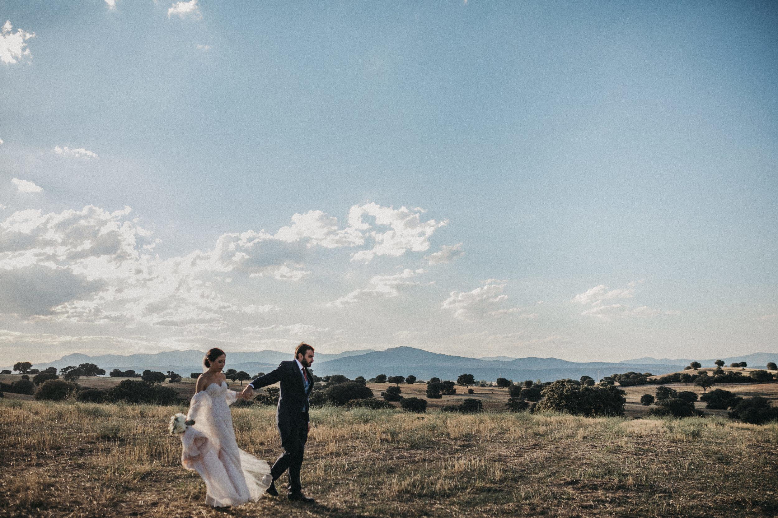Fotografo de bodas españa serafin castillo wedding photographer spain 989.jpg
