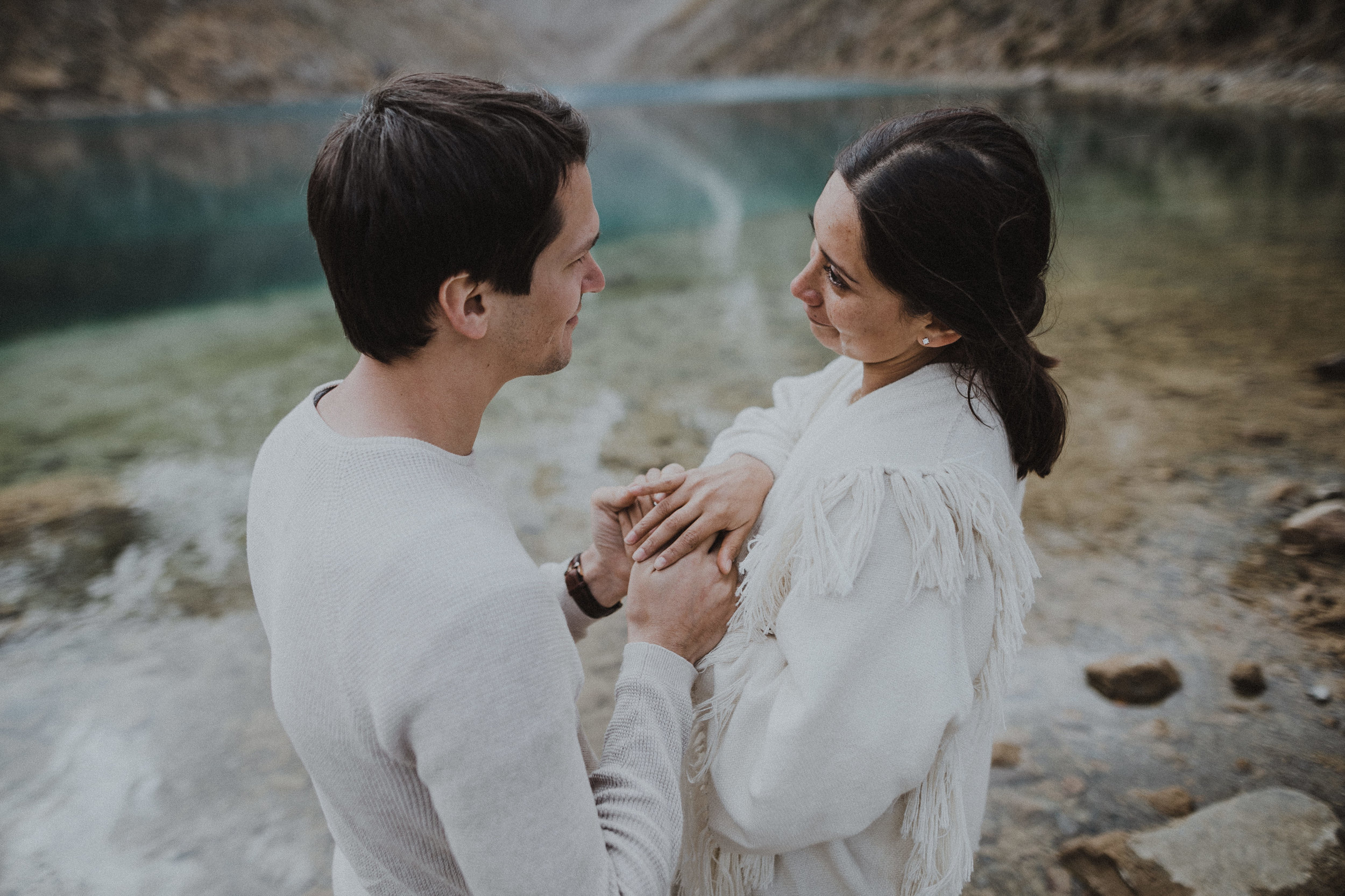 Fotografo de bodas españa serafin castillo wedding photographer spain 994.jpg