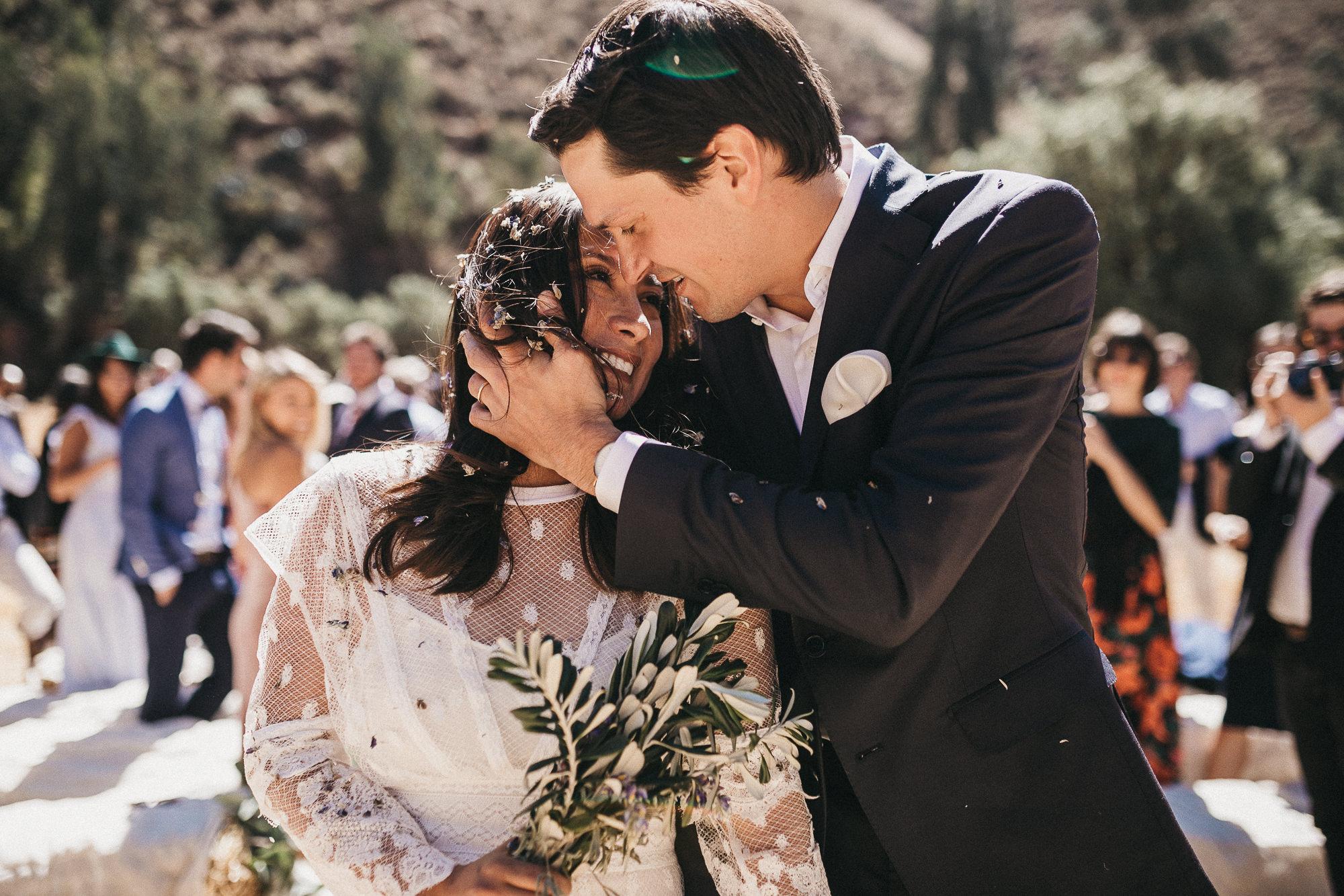Fotografo de bodas españa serafin castillo wedding photographer spain 996.jpg