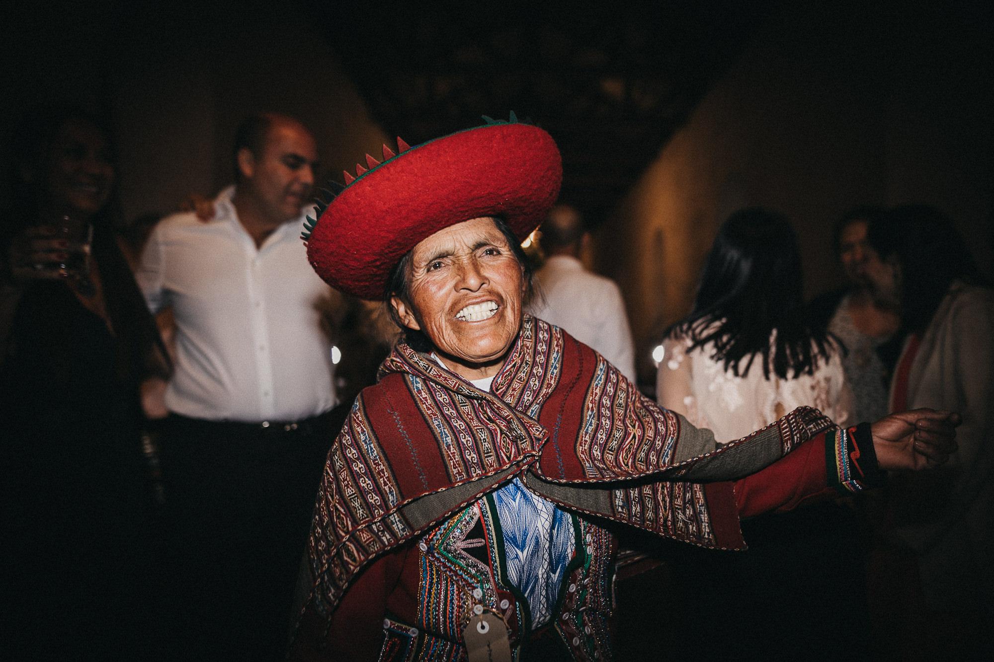 Fotografo de bodas españa serafin castillo wedding photographer spain 999.jpg