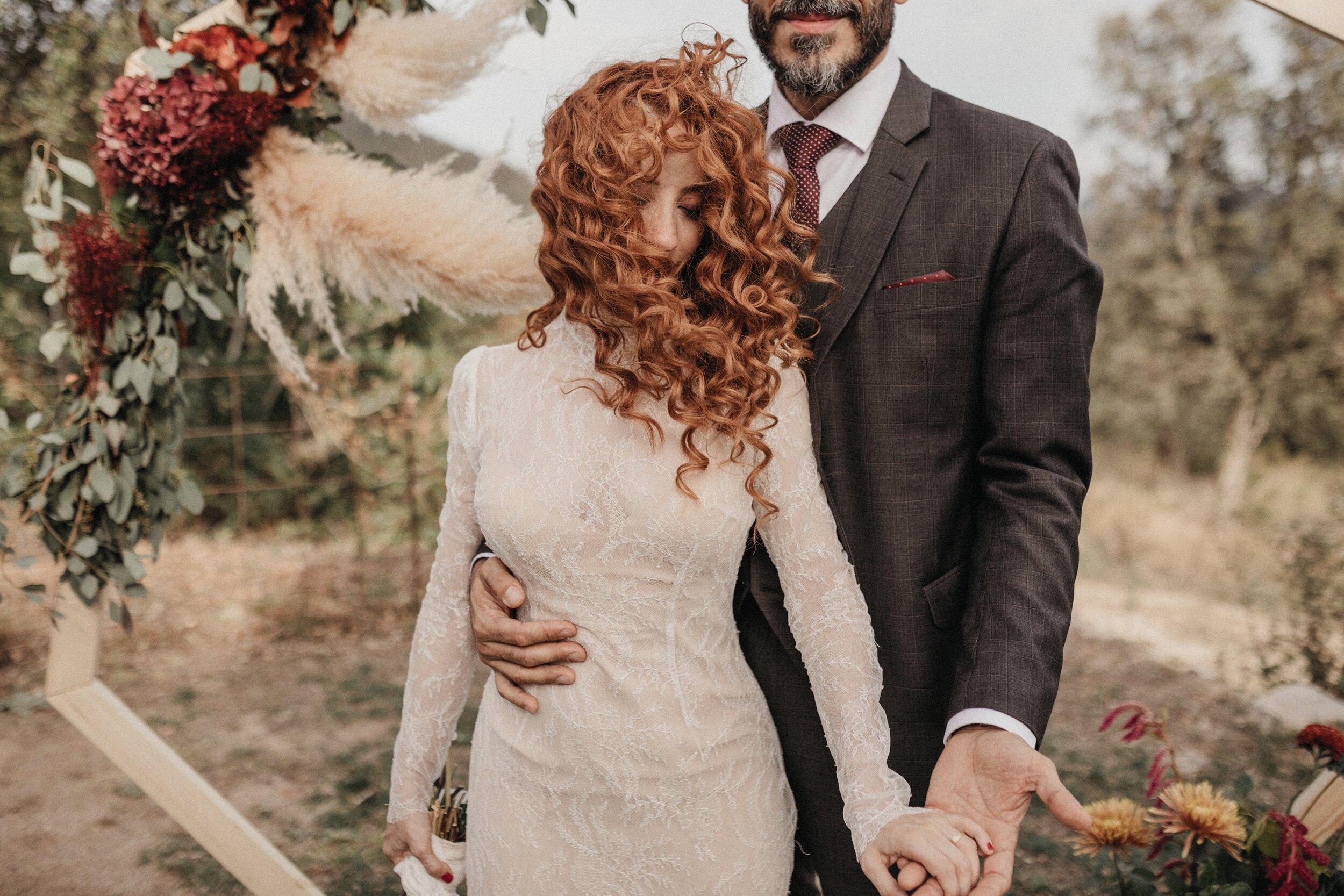 Serafin Castillo fotografo de bodas malaga marbella wedding photographer spain destination wedding