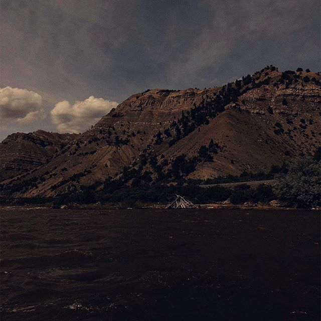 Colorado River 2019 #colorado #coloradoriver #landscapephotography #shotoniphone