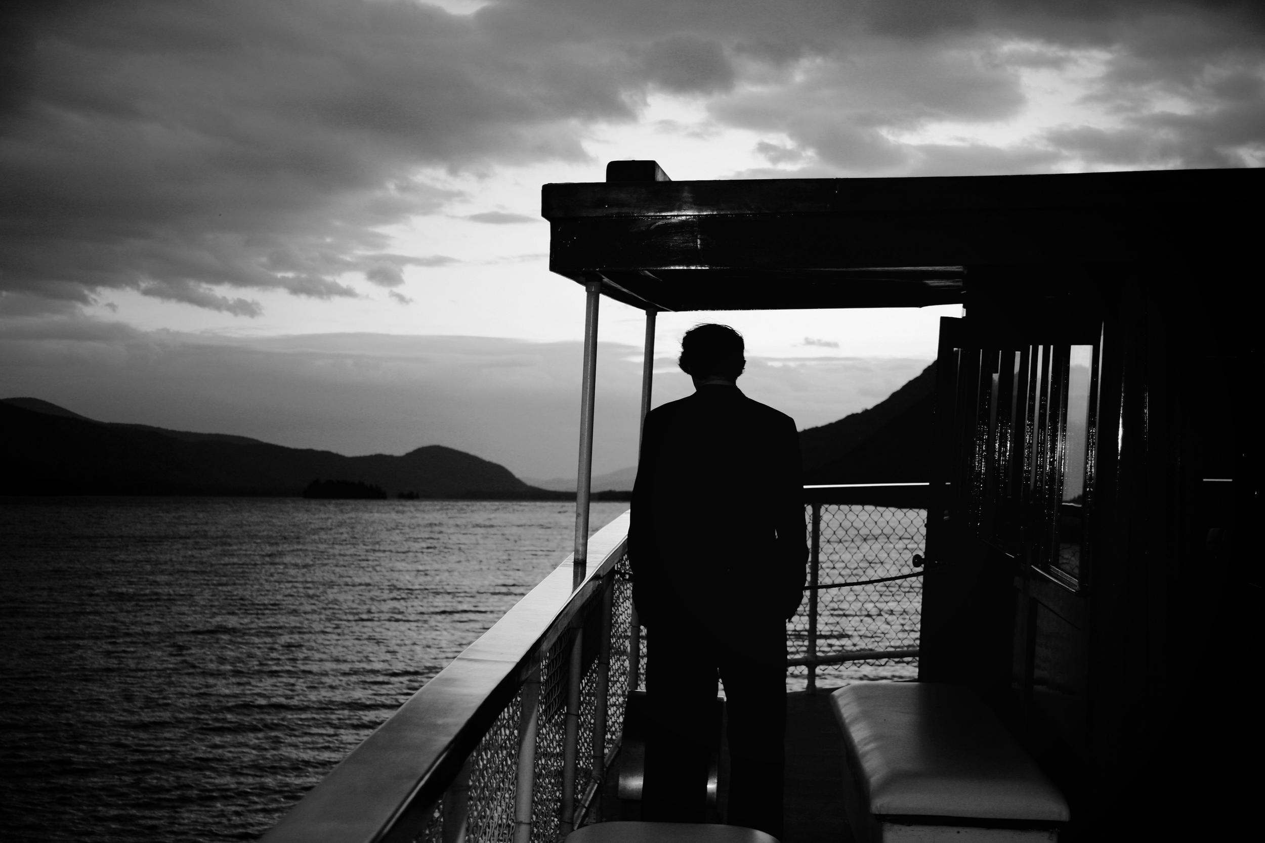 man_alone.jpg