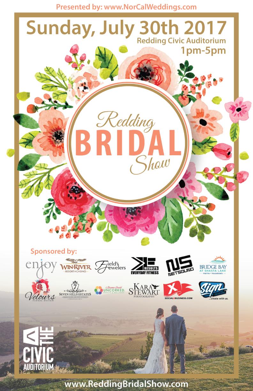 Bridal Show in Redding CA.jpg