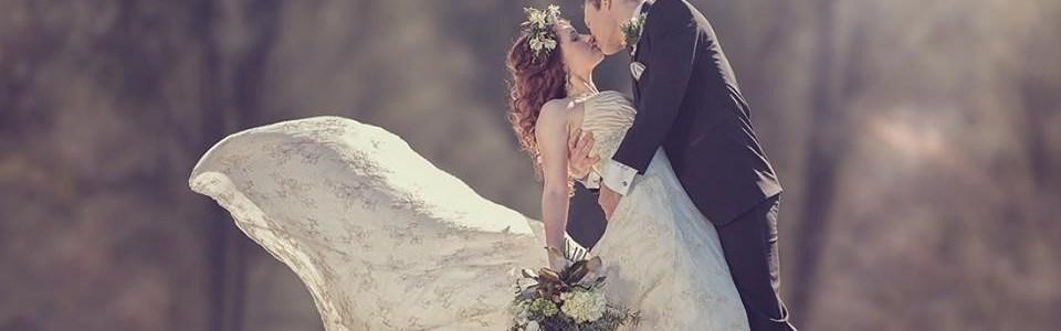 Redding Bridal Show | Simply Elegant Bridal Boutique
