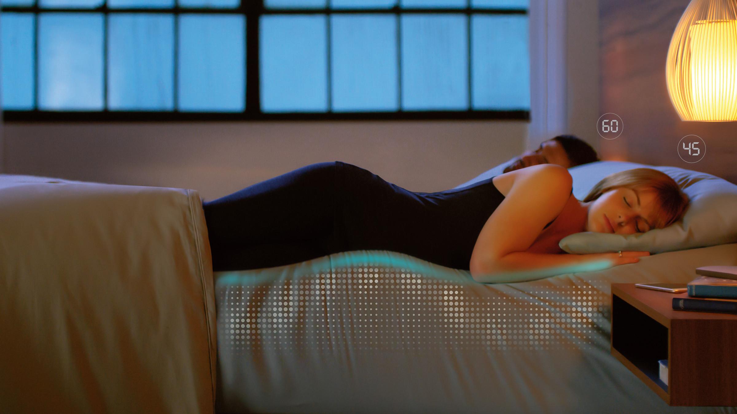 Sleep Number |REDDING BRIDAL SHOW