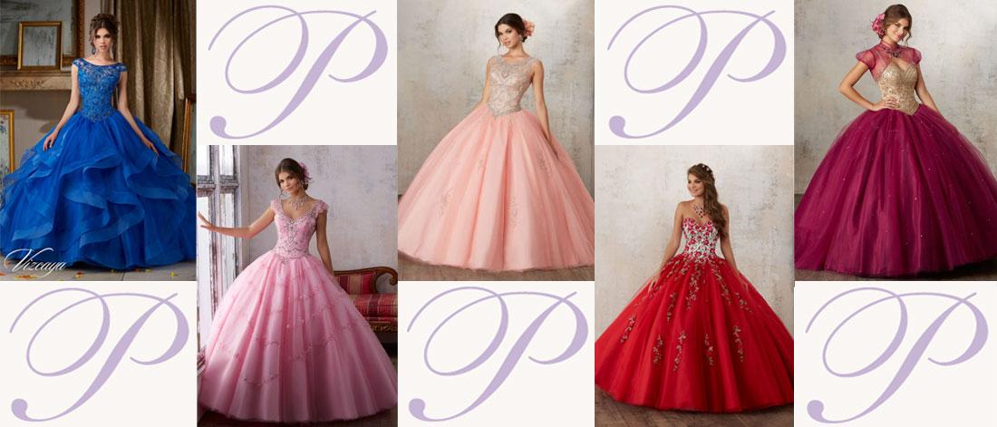 Promises Bridal | Redding Bridal Show