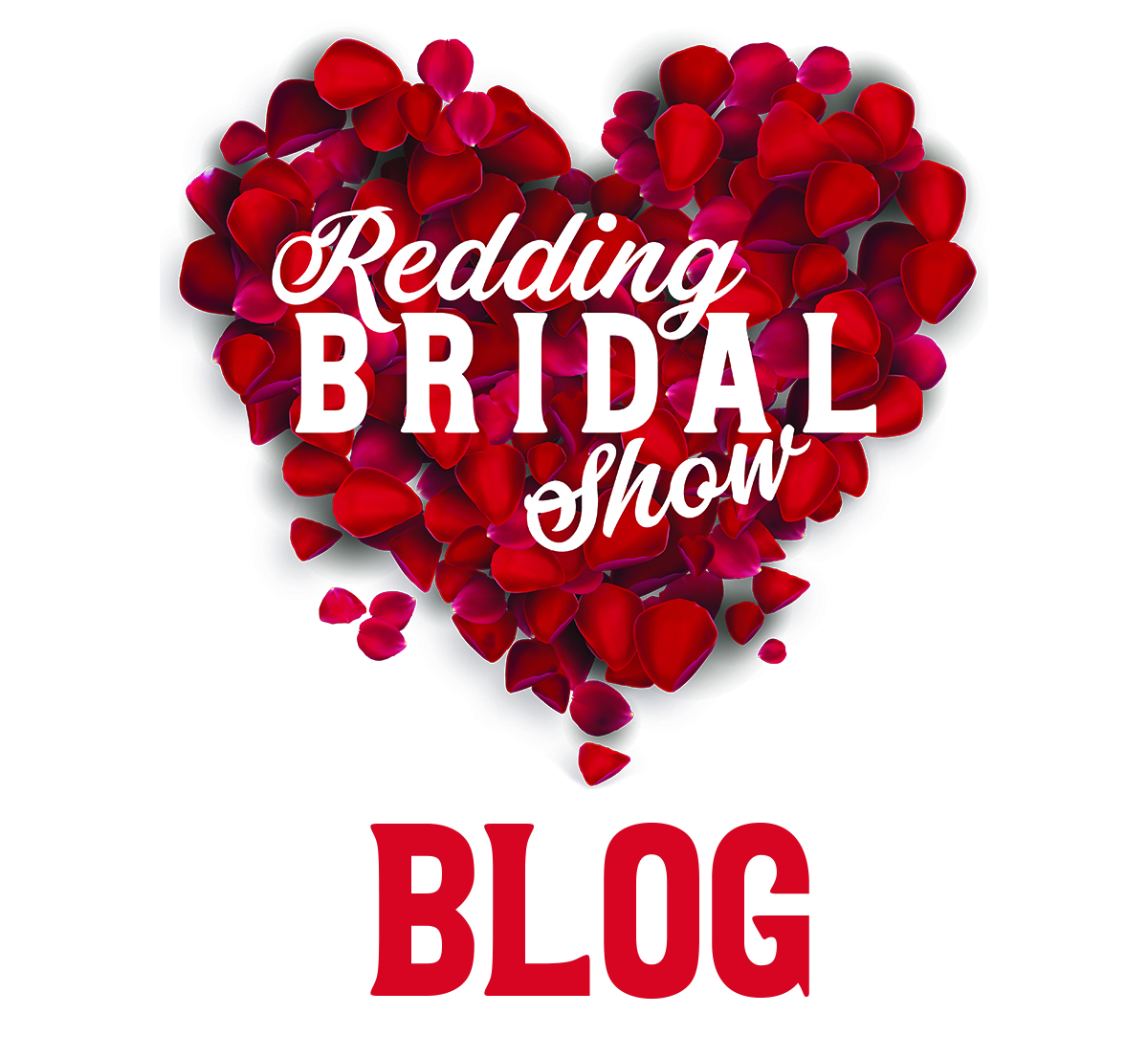 Redding Bridal Show Blog.jpg