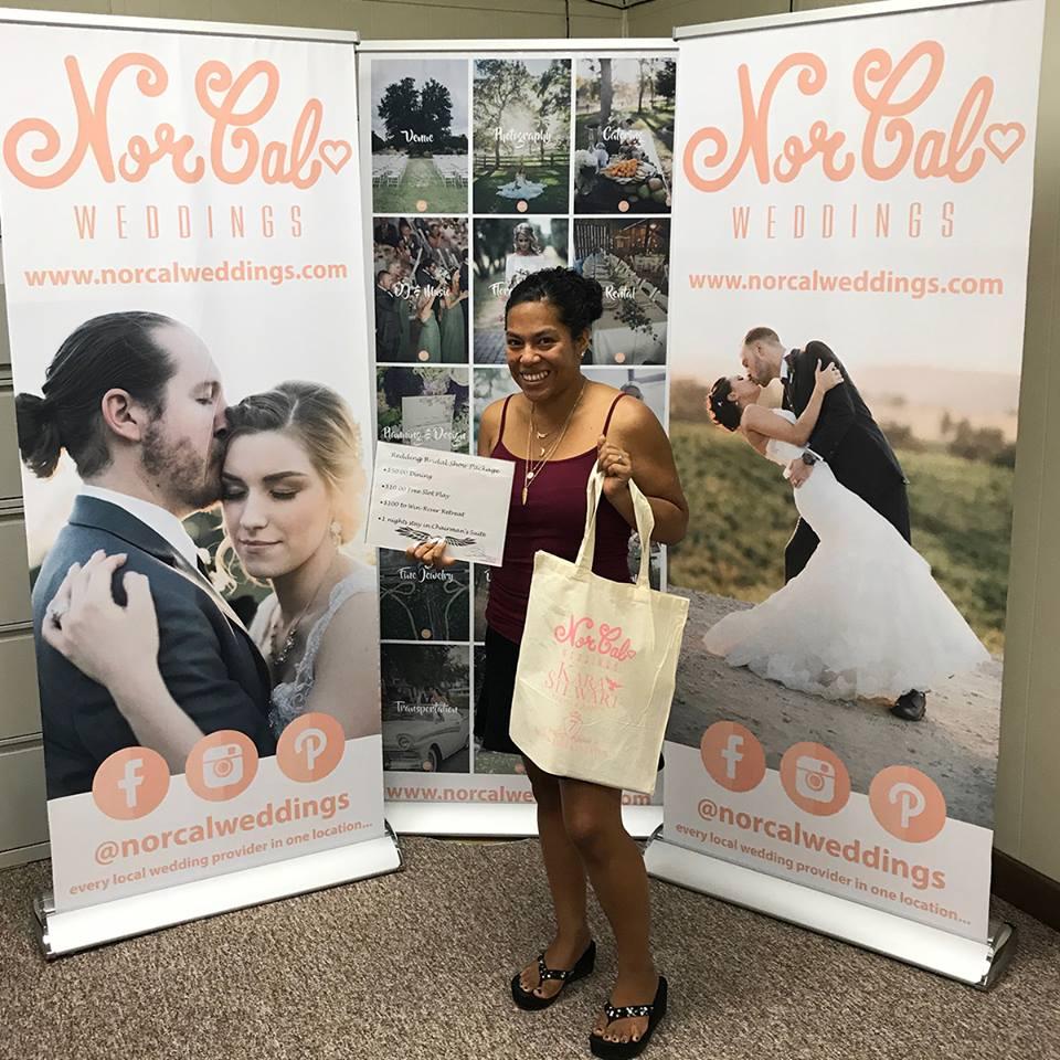 Redding Bridal Show Win River Resort.jpg
