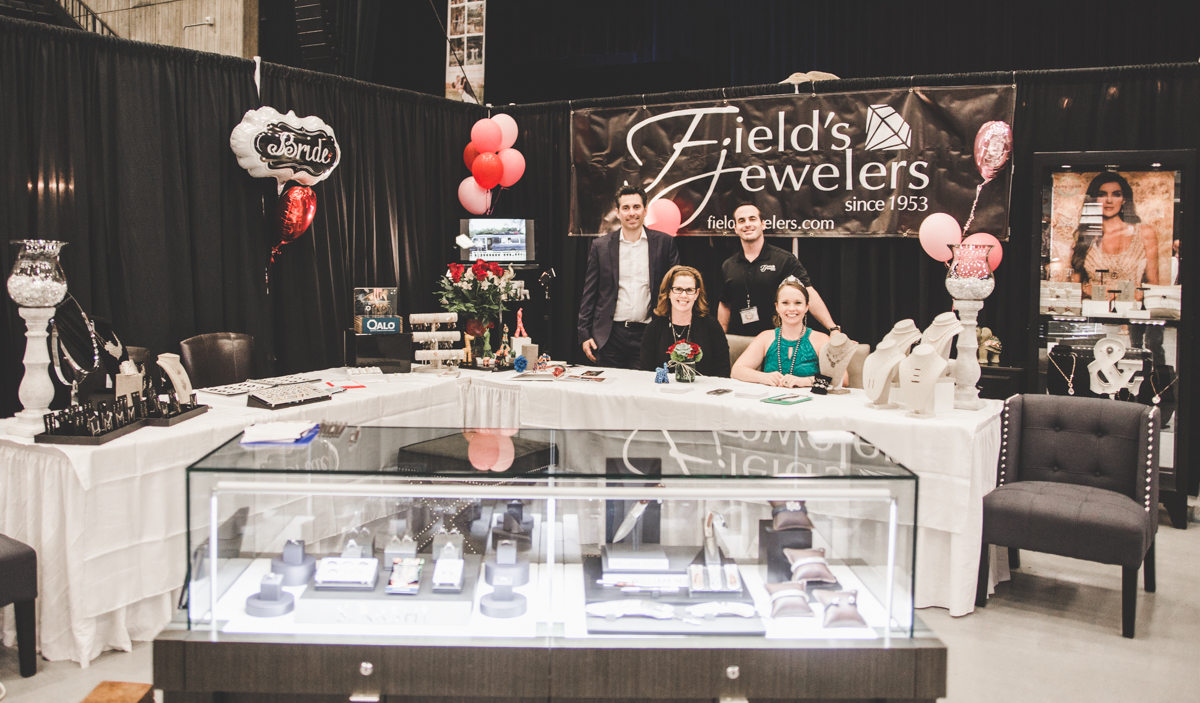 Field's Jewelers