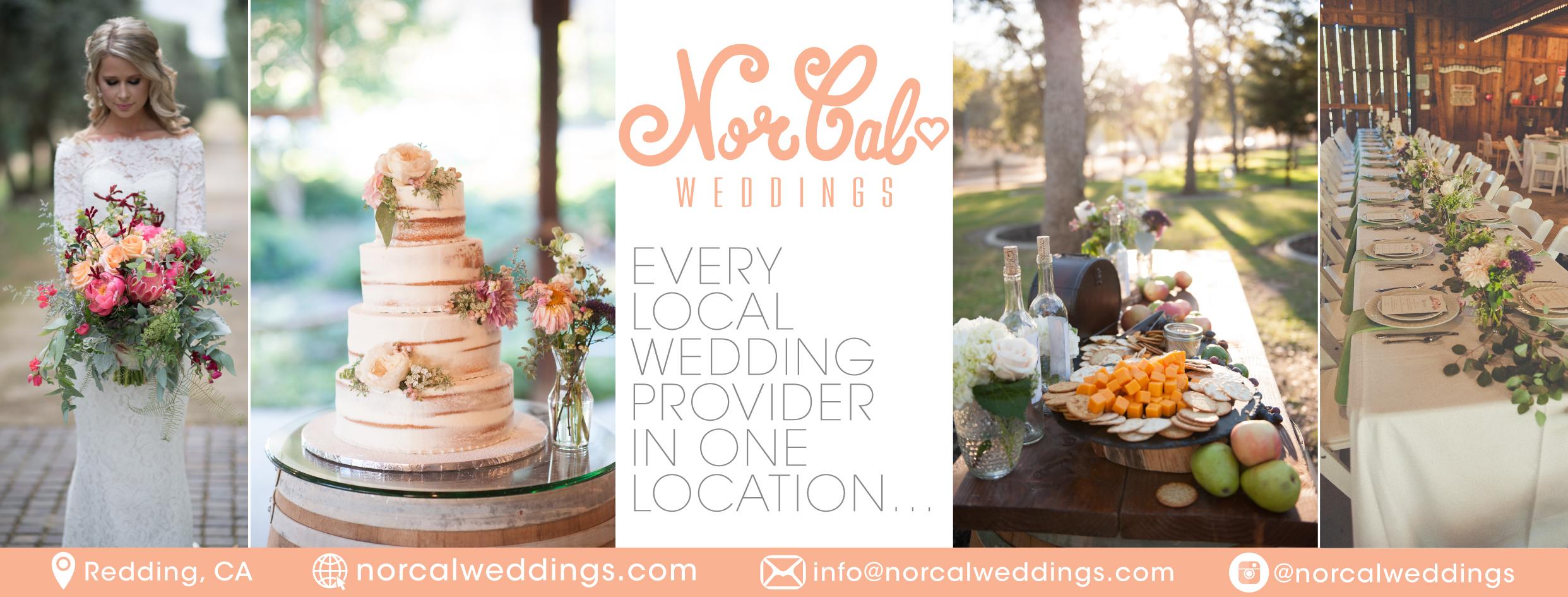 Wedding Invitations Redding CA.jpg