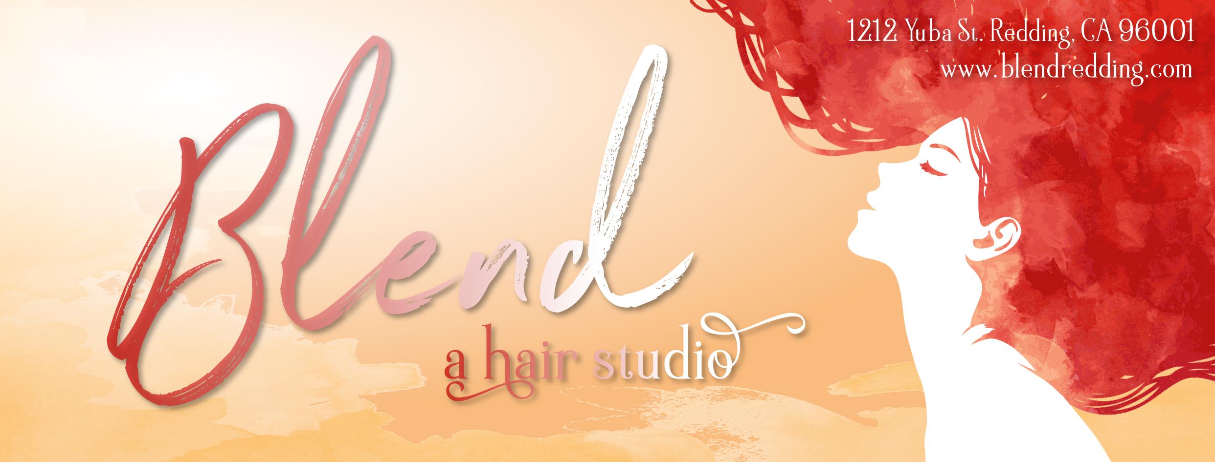 Blend-a-hair-salon.jpg