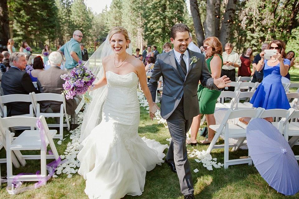 Mccloud guest house wedding.jpeg