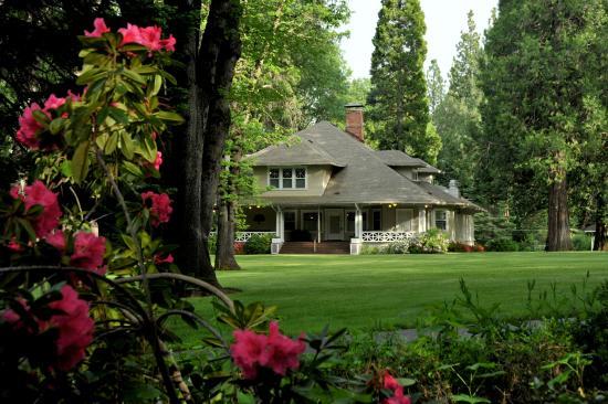 mccloud-guest-house-spa.jpg