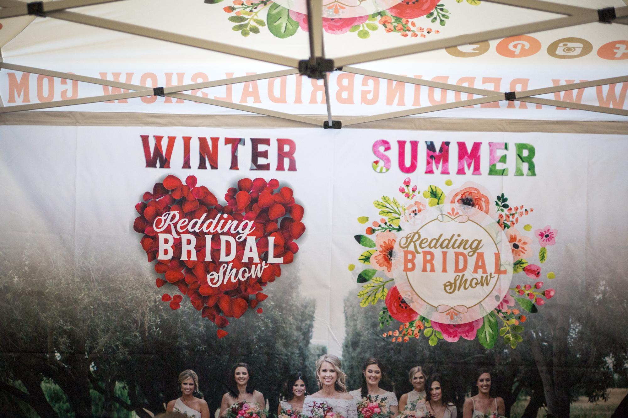 Redding Bridal Show Feb 18-3.jpg