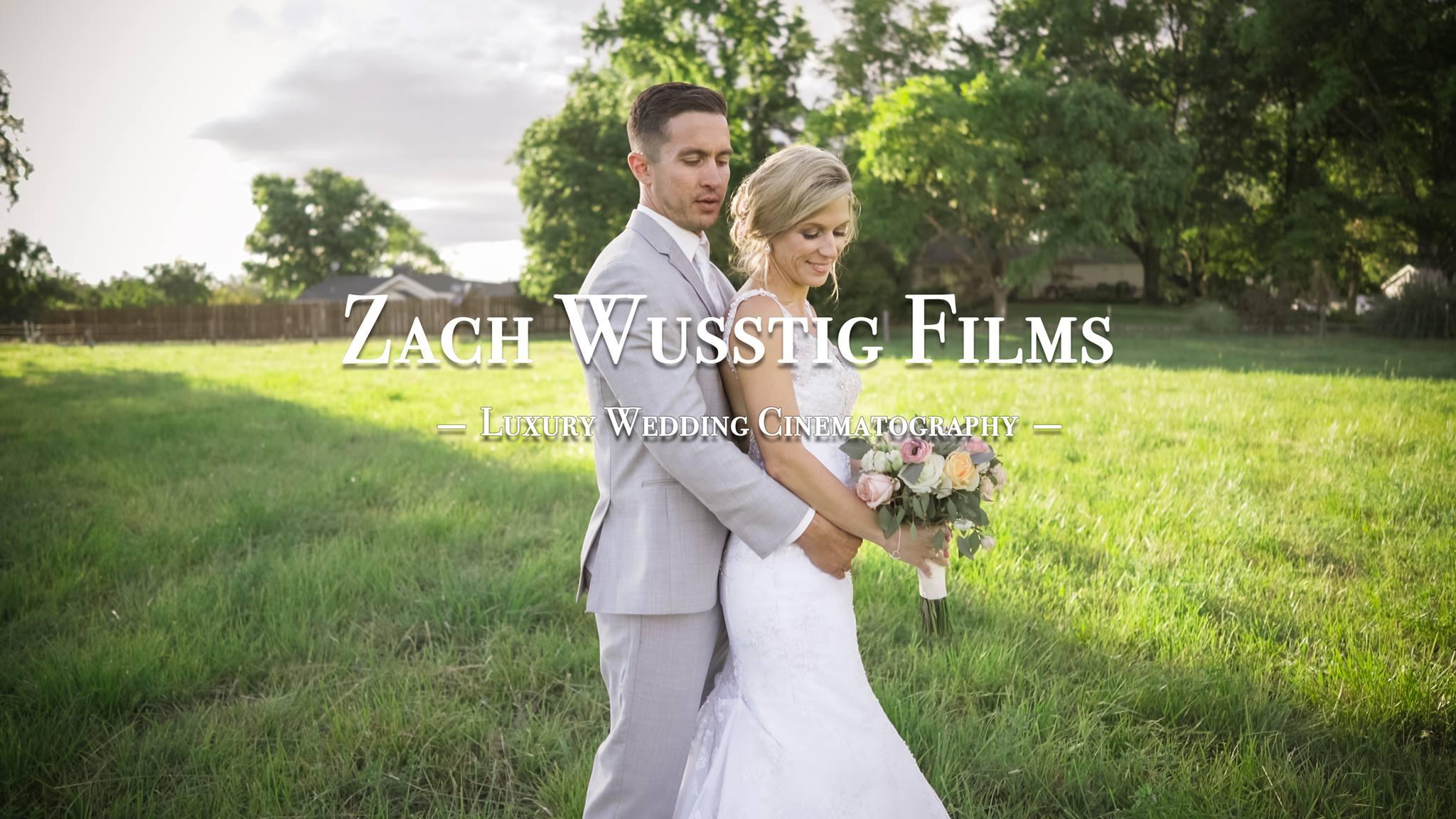 zach wusstig bridal 2018-redding.jpg