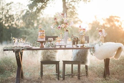 haven collective bridal 2018-redding.jpg