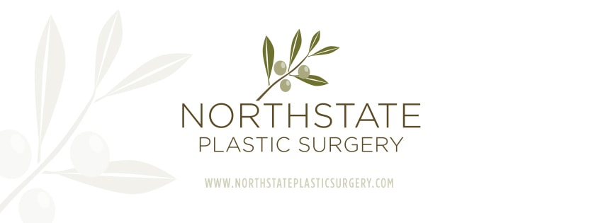 northstate plastic surgery bridal 2018 1-min.jpg