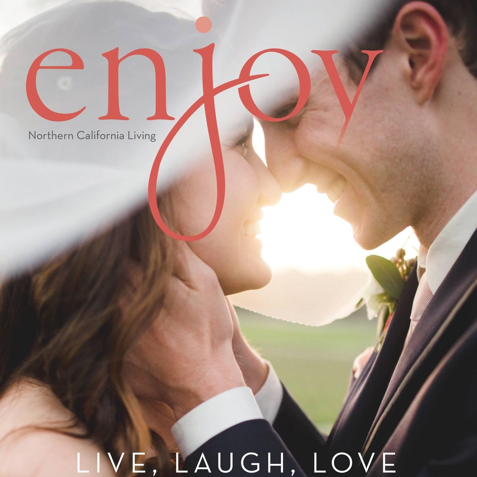 enjoy wedding.jpg