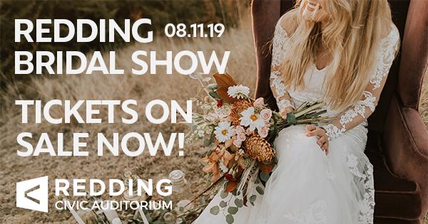 Redding-Bridal-Show-Wedding-Expo-Ticket-WL.jpg