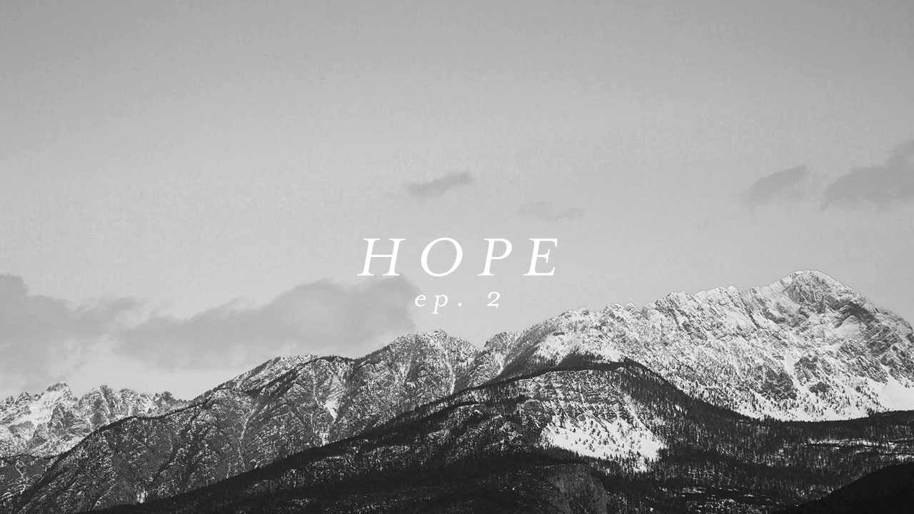 hope_ep_II.jpg