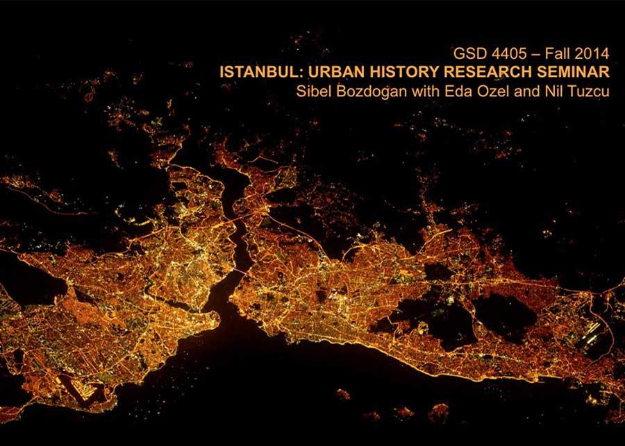 urbanhistory.jpg