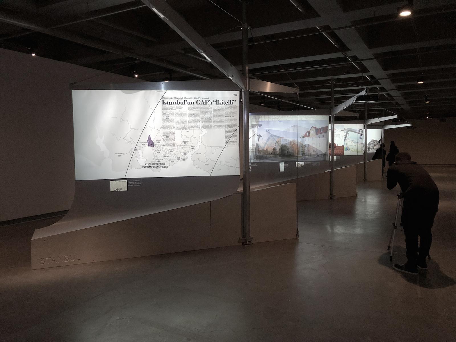 Istanbul-exhibition-still.jpg