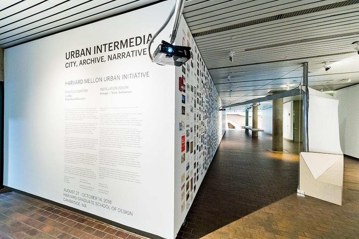 082918_Urban_Intermedia_Exhibit_044.jpg