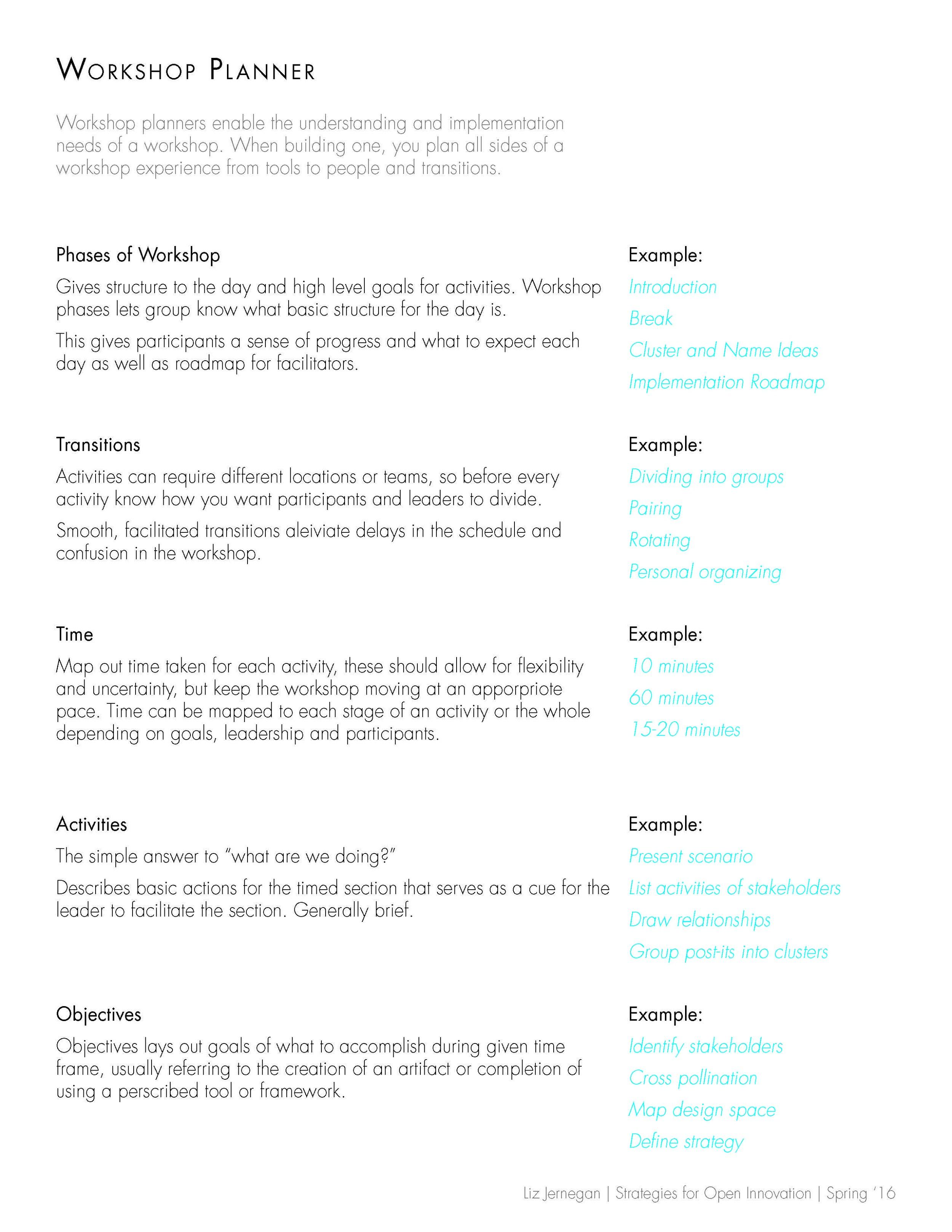 EAJ Final Complete Plan_Page_06.jpg