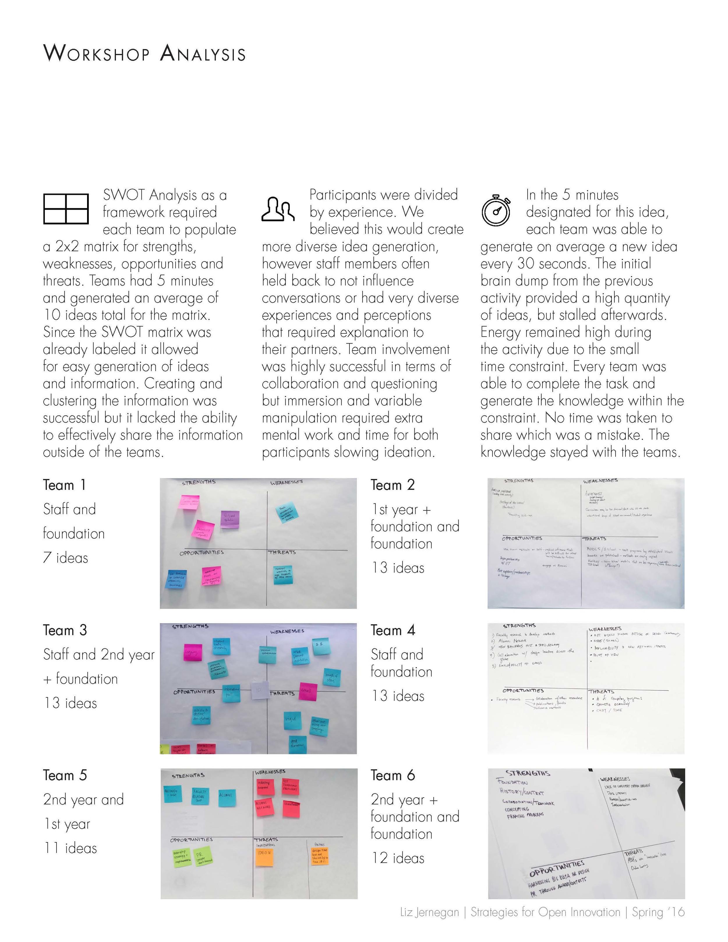 EAJ Final Complete Plan_Page_10.jpg