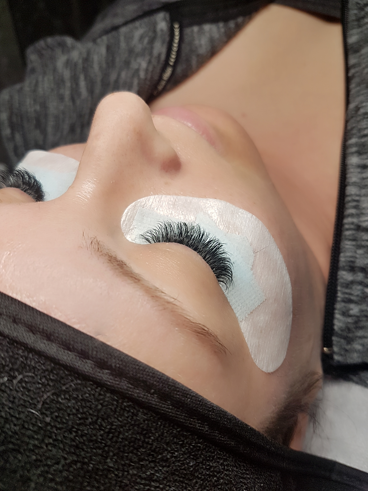 BeautyPlus_20181010153810_save.jpg