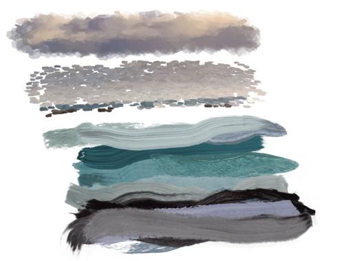 brush-samples.jpg