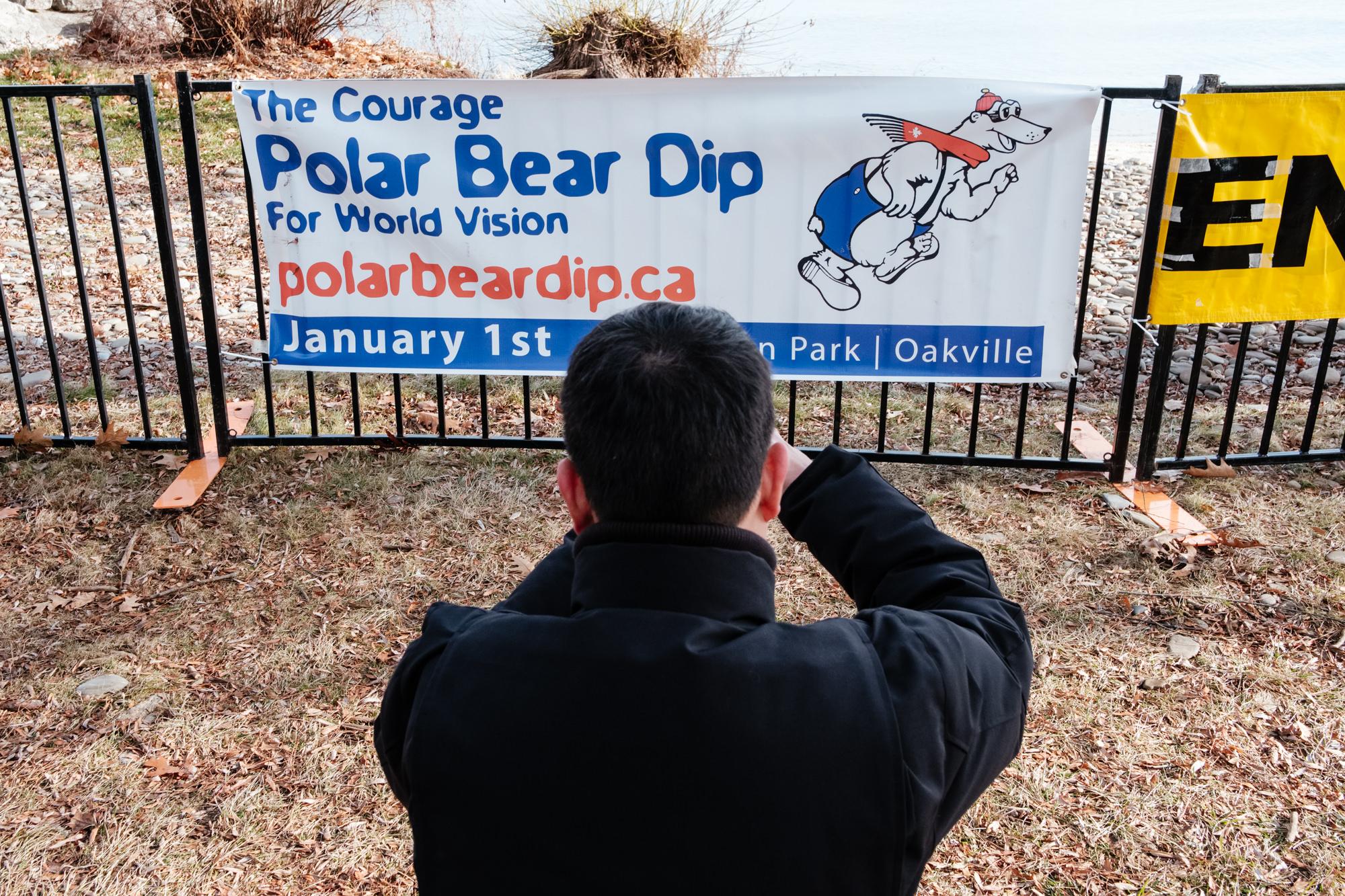 courage_polar_bear_dip_oakville_2019-2.jpg