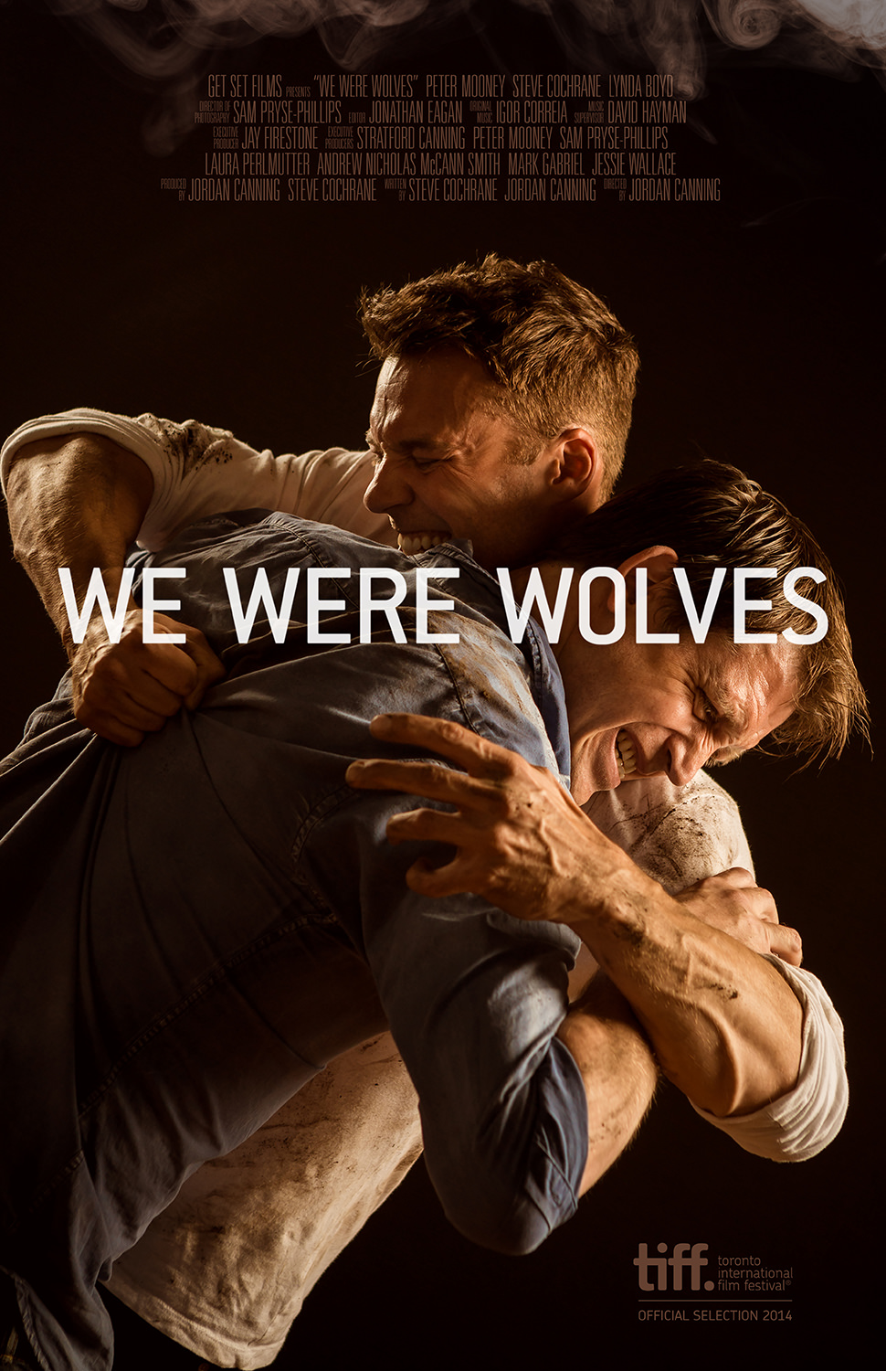 We-Were-Wolves-movie-Poster.jpg