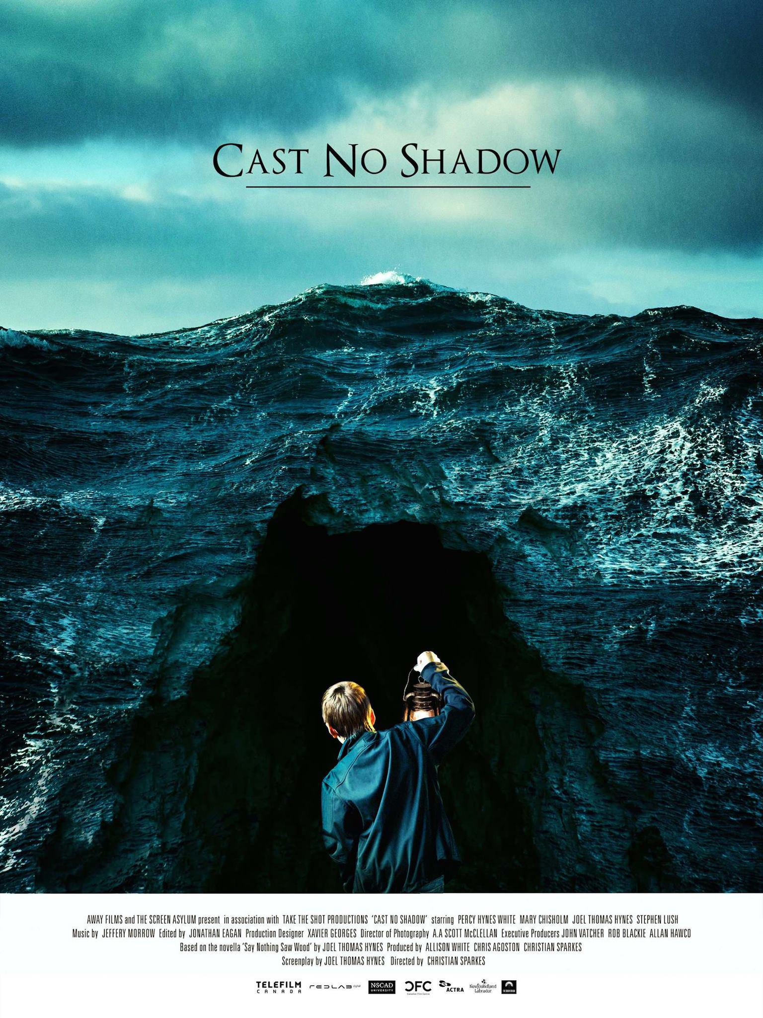 Cast-No-Shadow-movie-Poster.jpg