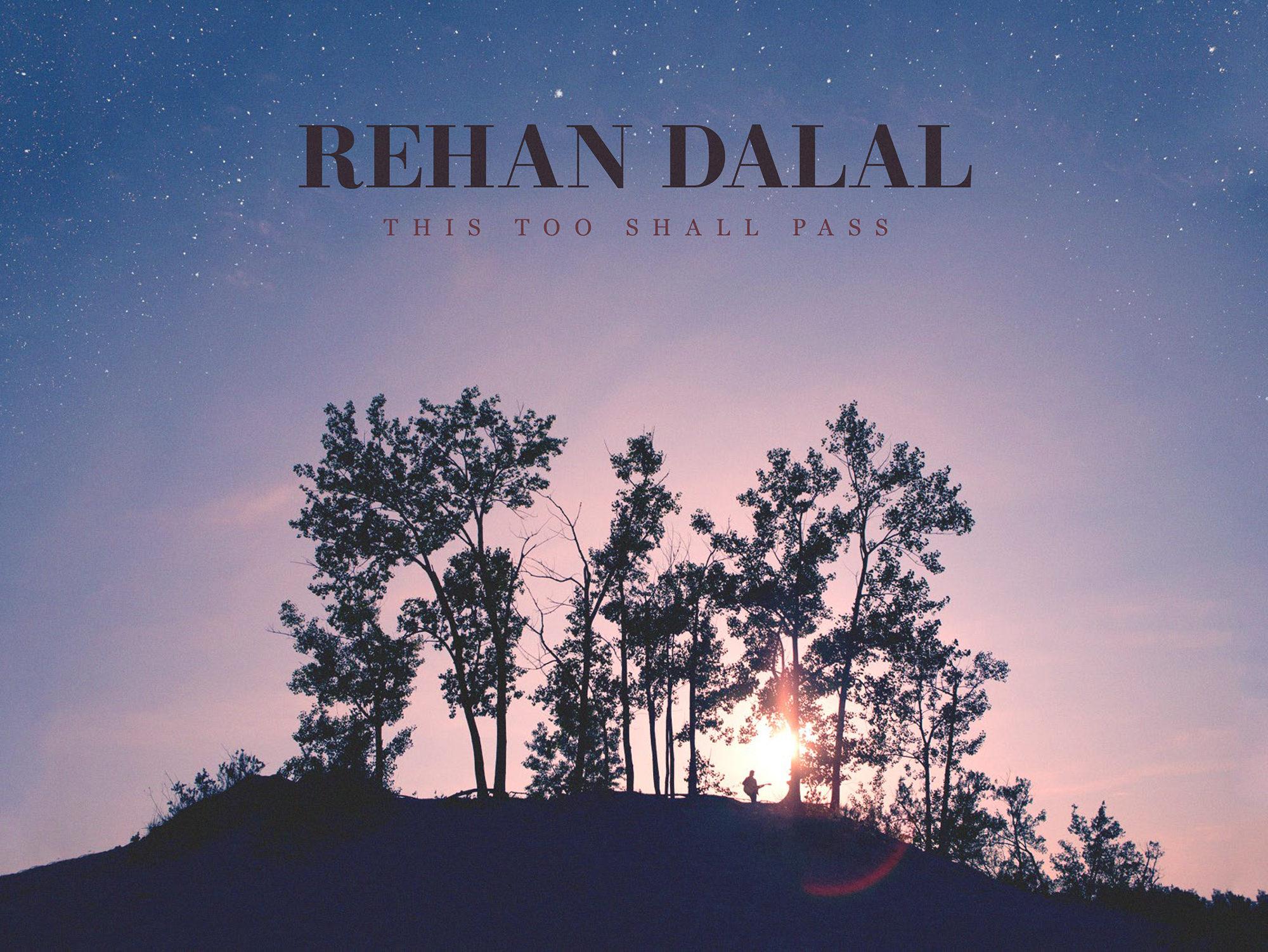 rehan-dalal-album-cover-this-too-shall-pass.jpg