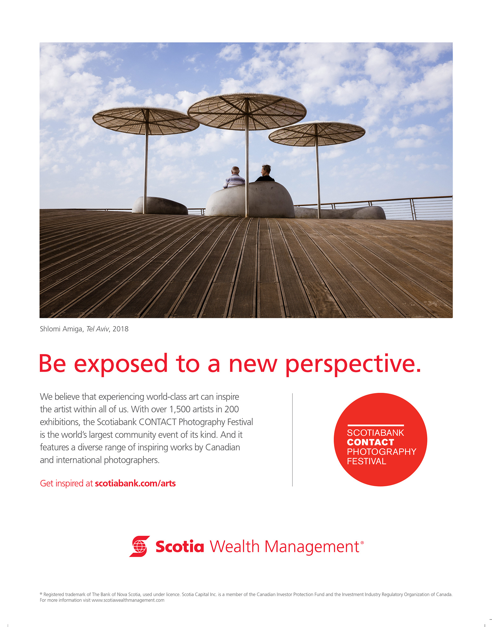 scotiabank-contact-photography-festival-official-ad-toronto-life.jpg