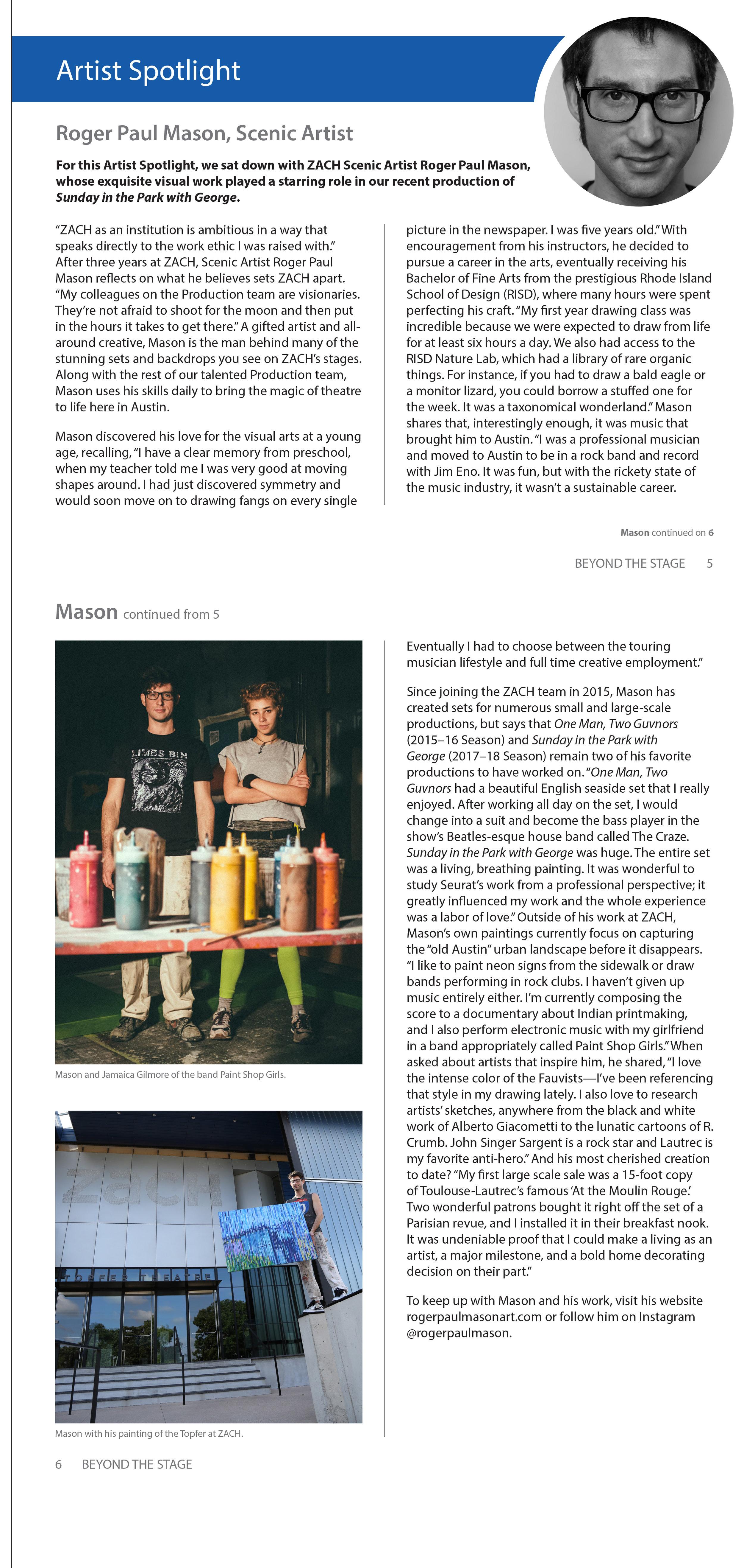 ZACH_Spring_Newsletter-RPM.jpg