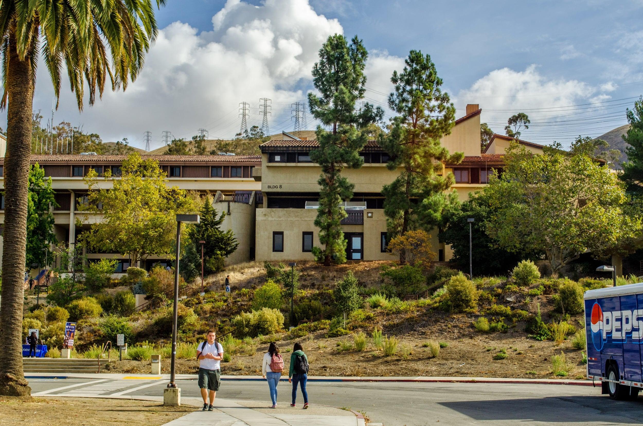 Ohlone College-2.jpg