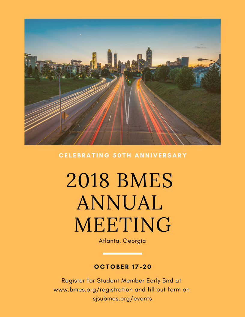 BMES annual meeting.png