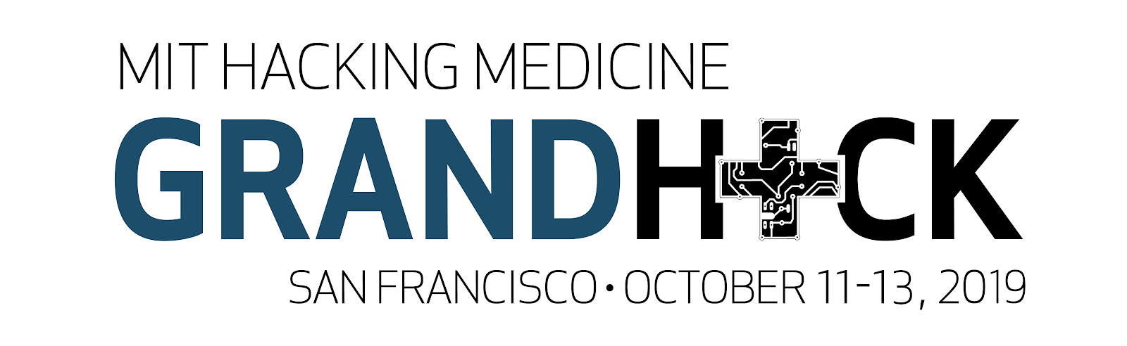 Grand Hack Logo_GH SF Full.png