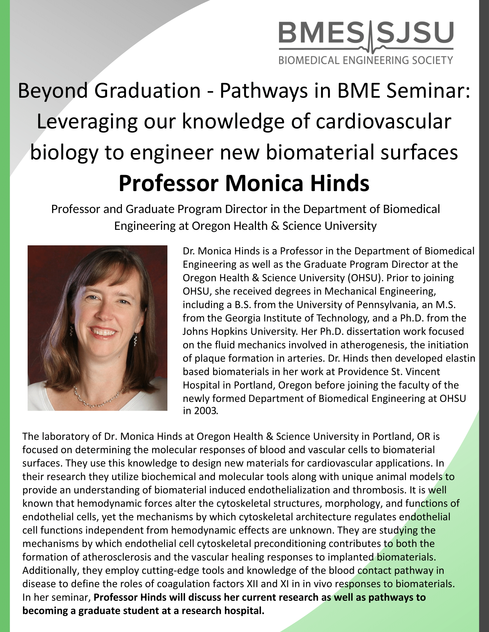 Pathways in BME Seminar - Monica Hinds - 10-31-19 (1) (1)-1.png