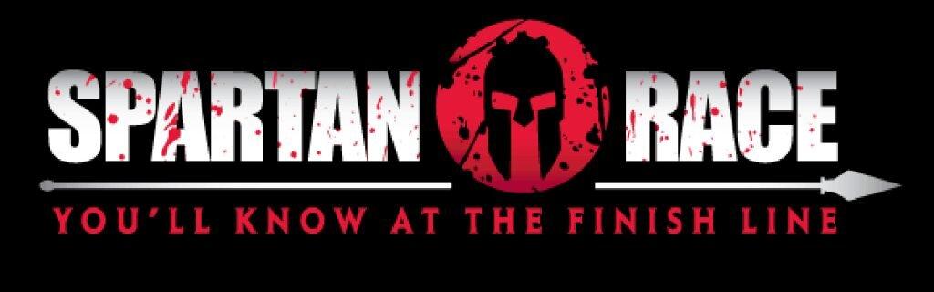 Spartan-Race-Logo-1024x320.jpeg