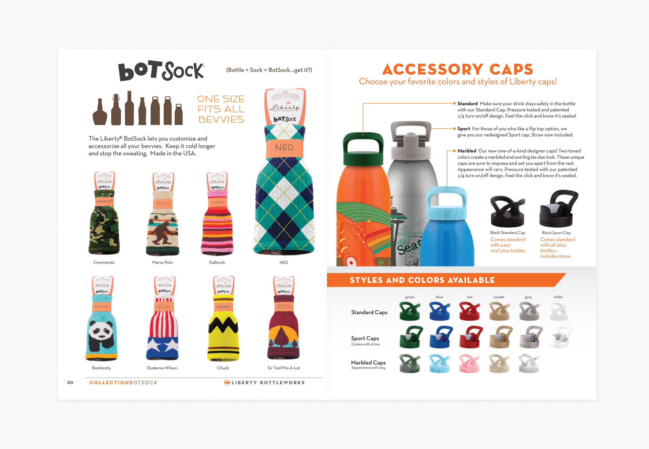 Liberty Bottleworks Catalog_spread2.jpg