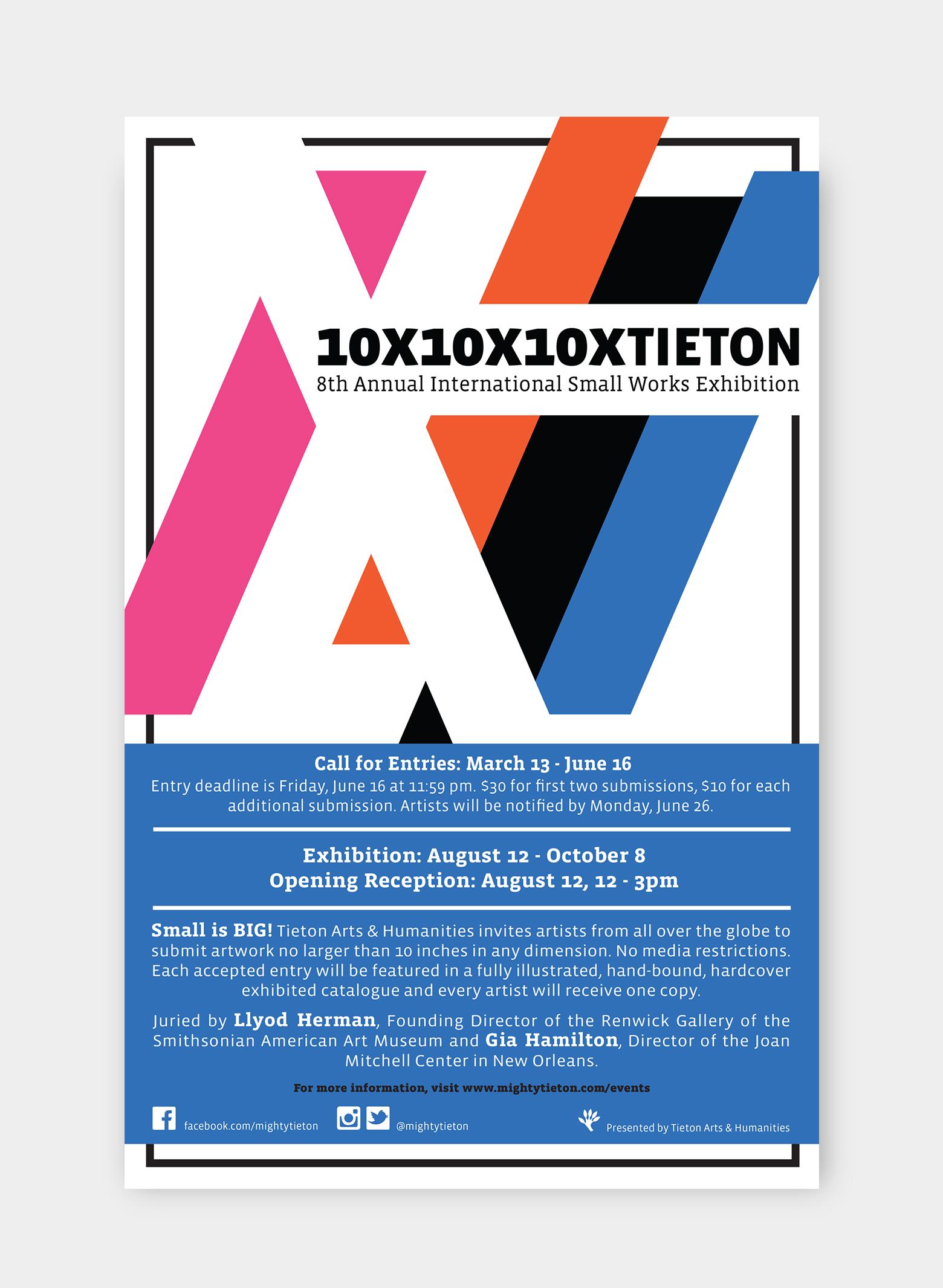10x10 poster.jpg