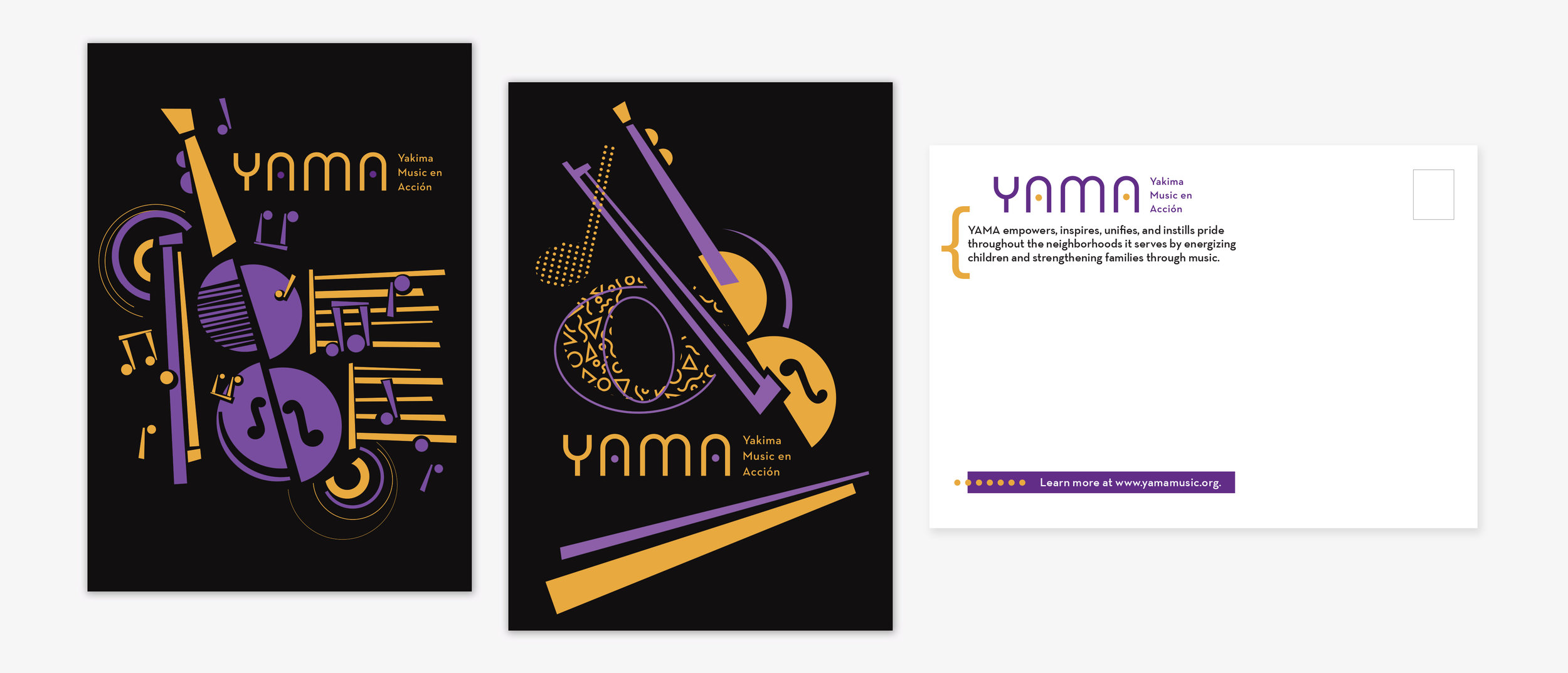 YAMA_postcards.jpg