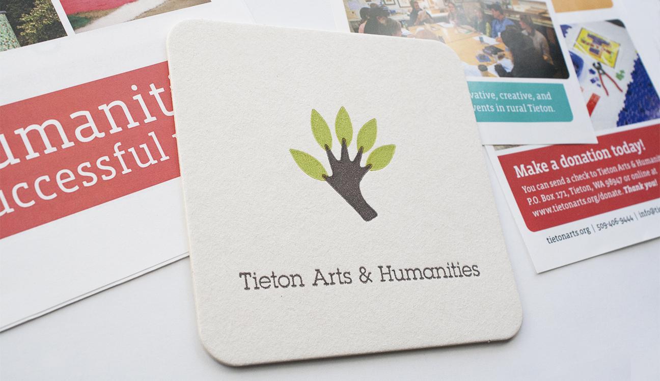 TA&H_fundraising materials.jpg